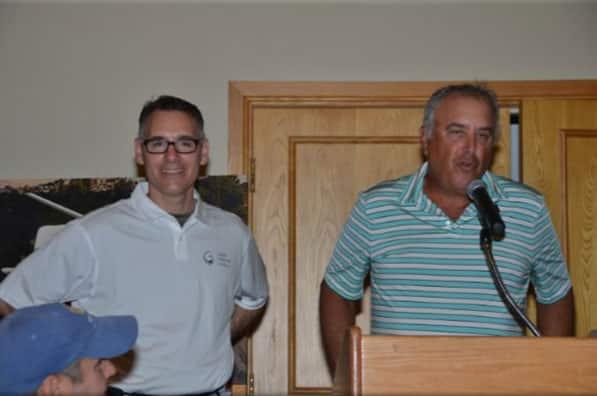 2013 - golf2
