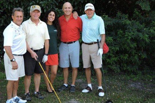 2015 - golf 4