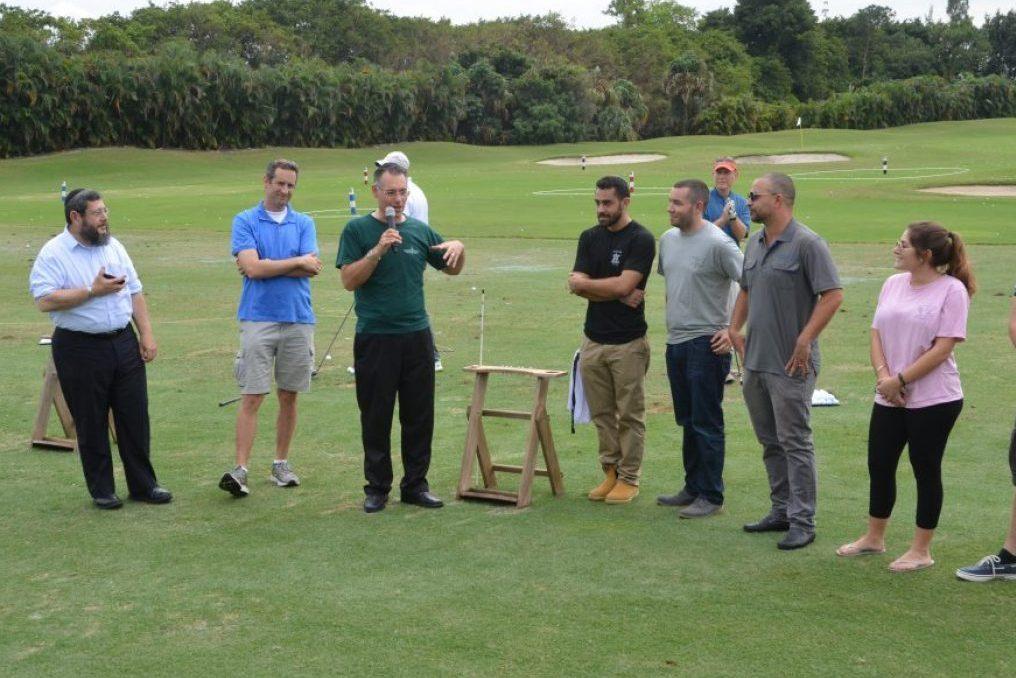 2016 - golf 11